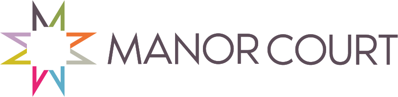 cropped-manor-court-logo-1.png