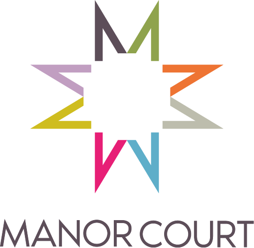 manor-court-portrait-logo
