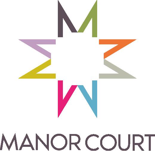 manor-court-portrait-logo