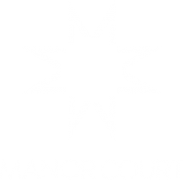 manor-court-portrait-logo-white
