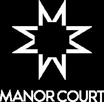 manor-court-portrait-logo-white
