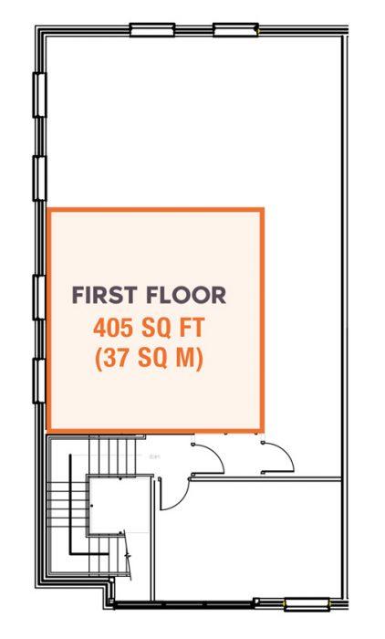 unit-16-suite2
