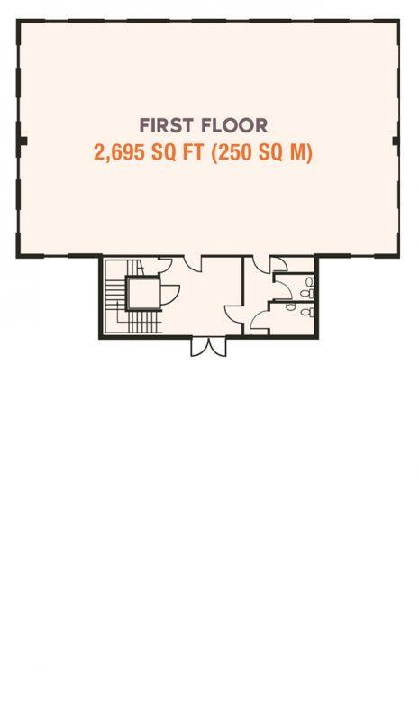 unit-18-first-floor