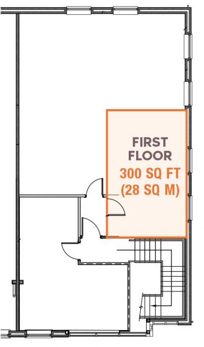 units-15-suite-2